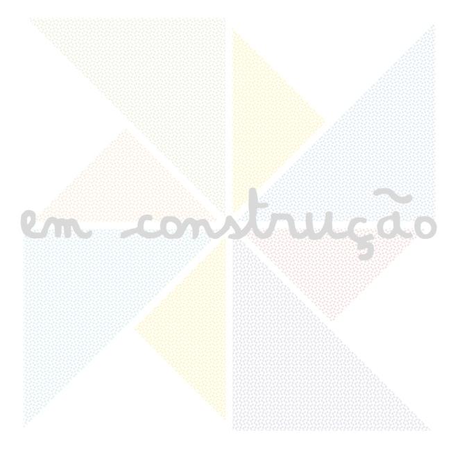 LILLE_FEST_em_construcao