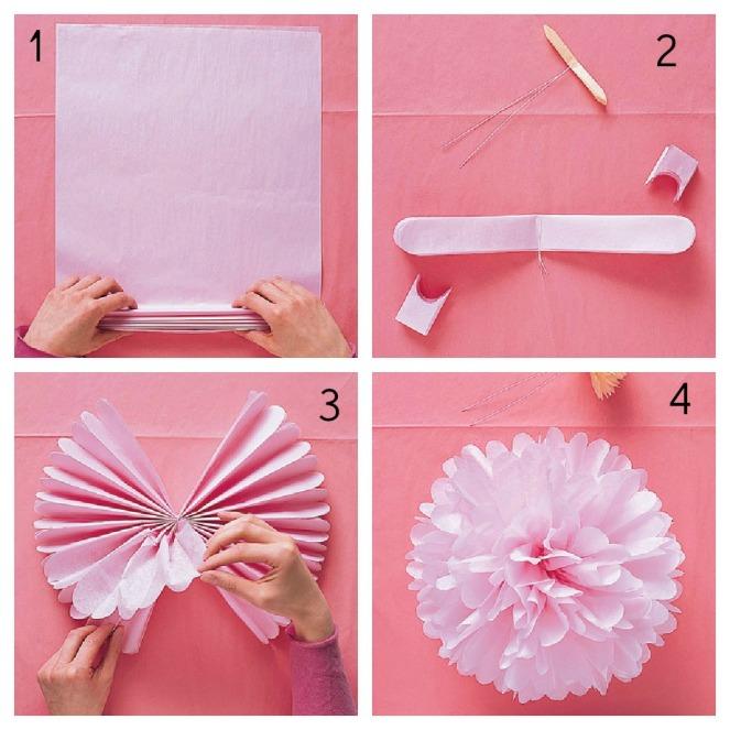 Pompom-de-papel-seda1