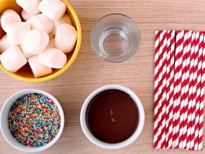 marshmallow-pop
